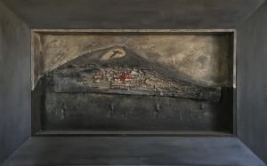 Epeo – La casa dell'angelo