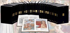 Mirabilia Italiae – Franco Cosimo Panini