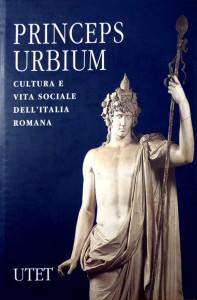 Princeps Urbium – Utet