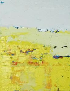 Angelo Borgonovo – Sabbia al fiume