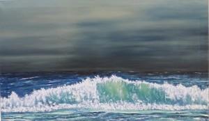Marco Di Girolamo – L'onda notturna