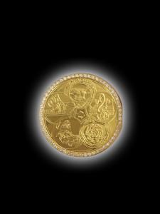 Aurea – IPZS