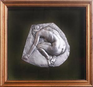 Emilio Greco – Memoria d'amore
