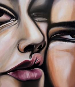 Katia Minervini – Me&You