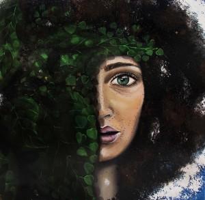 Katia Minervini – Incantata da te