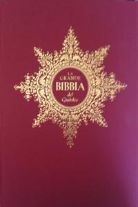 Grande Bibbia del giubileo – San Paolo editore