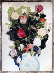 Renato Borsato – Rose