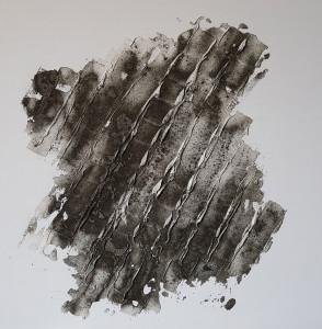 Margherita Colombini – Sand
