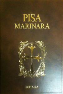 Pisa Marinara – Editalia