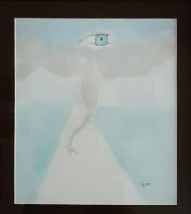 Giuseppina Fiori – Uragano