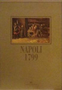 Napoli 1799 – Franco di Mauro Editore
