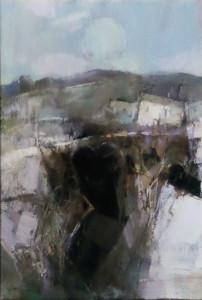 Armando Farina – Paesaggio