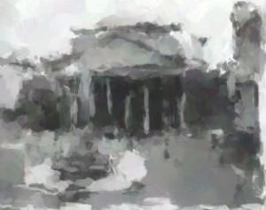 Jacopo Sanna – Pantheon