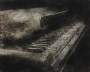 Denis Kapo – Pianoforte