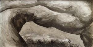 Valentina Miani – Inchino alla natura