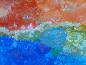 Ivana Castelliti – L'oasi del pensiero