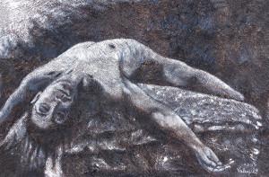 Valentina Miani – Palma del martirio