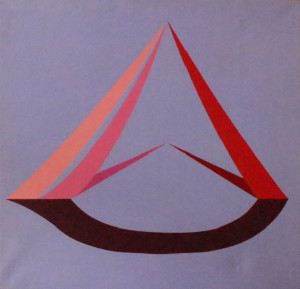 Betrix – Trigonale