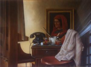 Antonio Nunziante – Per Lorenzo