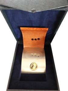 Più di un diamante – Progetto 2000