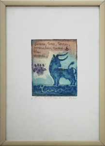 Frassi – Zodiaco 2