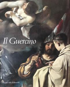 Il Guercino – Nuova alfa editoriale