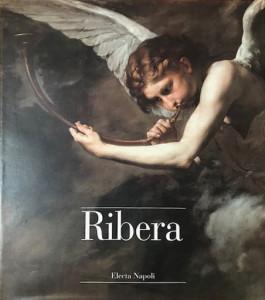 Ribera – Electa