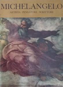 Michelangelo – DeAgostini