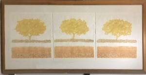 Guido Armeni – L'albero della vita