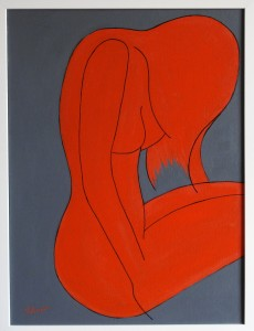 Valentina Miani – Anatomia della bellezza