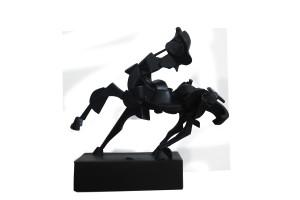 Sergio Rota Sperti – Cavallo