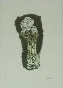 Renato Guttuso – Natura morta