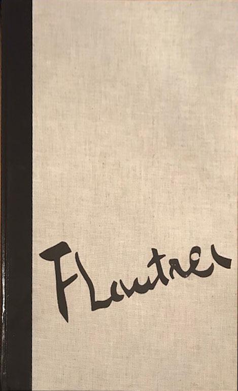Lautrec – F. Lautrec Velar