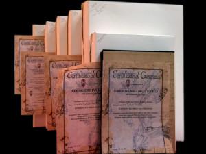Collezione di opere – Giunti Editore