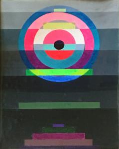 Gaio Visconti – Spectre
