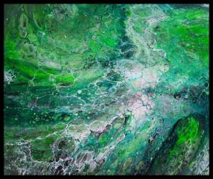 Berardina Serrani – Emerald