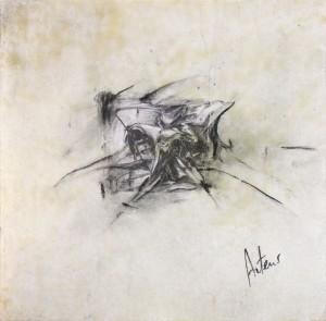 Artemio Ceresa – Scorci d'infinito n.28