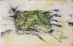 Artemio Ceresa – Scorci d'infinito n.56