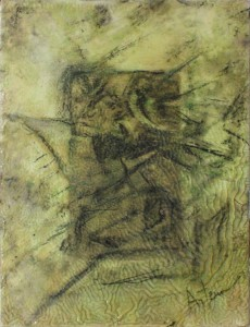 Artemio Ceresa – Scorci d'infinito n.65