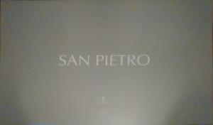 San Pietro – Jaca Book
