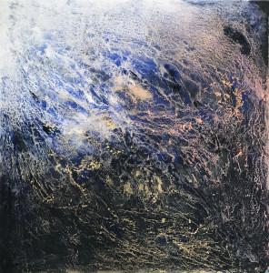 Diana Lagattolla – Tempesta magnetica