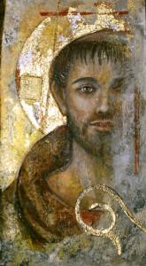 Giampiero Magrini – San Francesco