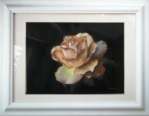 Cristina Ceccherini – Rosa