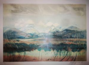 Romano Stefanelli – Torre del lago