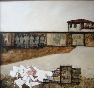 Gianni Longinotti – Fatto di cronaca