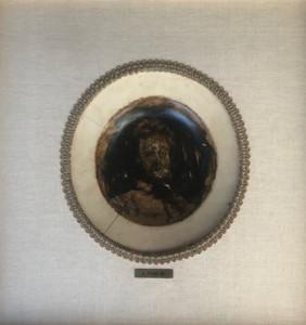 Antonio Mancini – Senza titolo