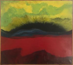 Elio Marino – Il sole nero