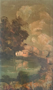 A. Vito – Paesaggio