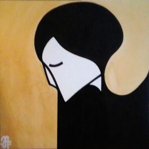 Salvatore Amedei – Lei