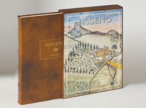 Nisseno – Editalia